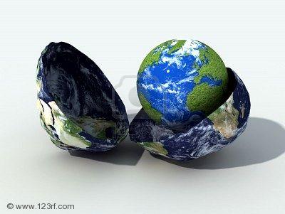 3091924-el-viejo-mundo-se-abre-a-l-para-hacer-nacer-una-nueva-tierra-completamente-recuperado