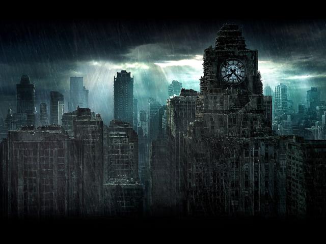 00APOCALIPSIS_RAIN