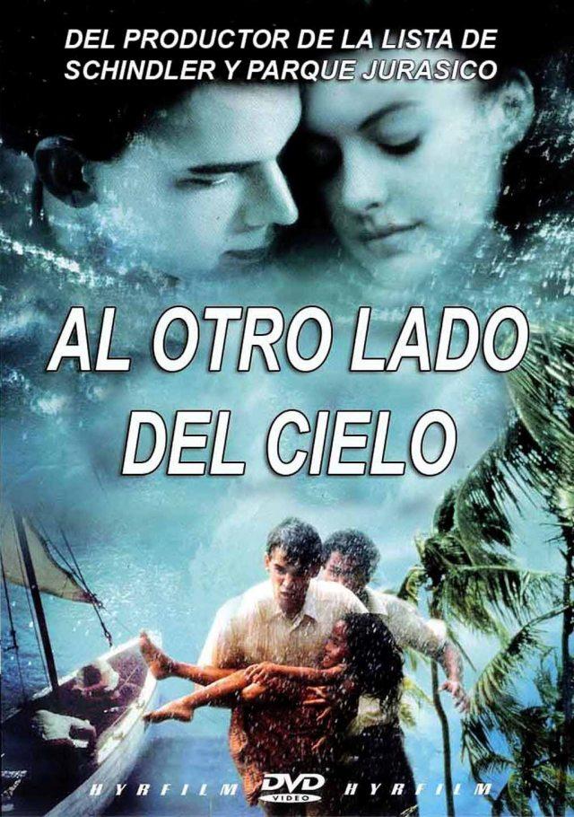 Al_Otro_Lado_Del_Cielo