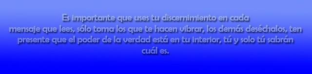 discernimiento2
