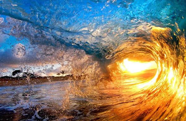 olas-hermosas-fotografias
