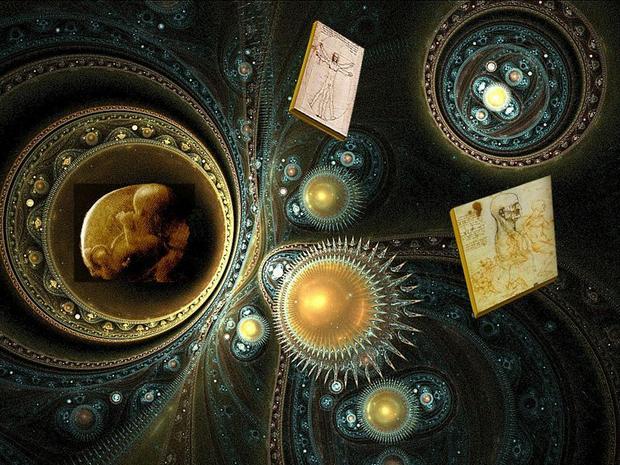tiempo fragtal2_mágico_despertar