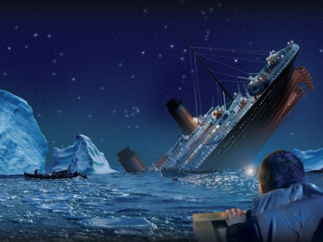 titanic-1024x768