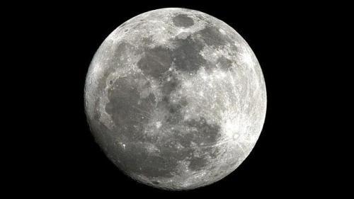 superluna-1-644x362
