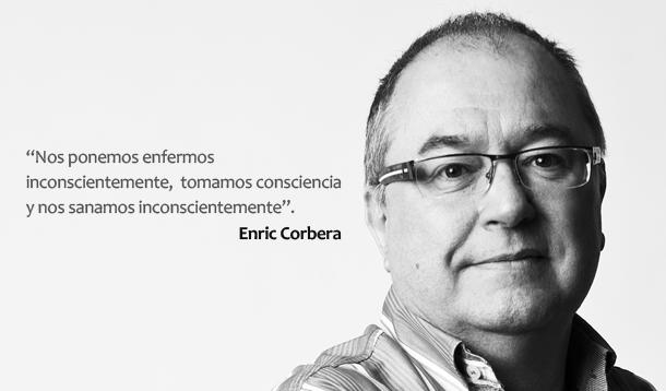 00enric-corbera-web